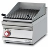 Elgrill Lotus CWT-74ET bordsmodell