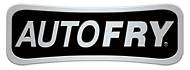autofry_logo.png