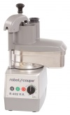 Food processor Robot-Coupe R402 V.V.