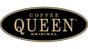 coffee-queen.png